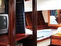 AAE HostalBoat Barcelona Port Forum