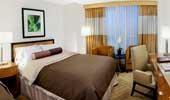AAE Las Vegas Palace Station Casino