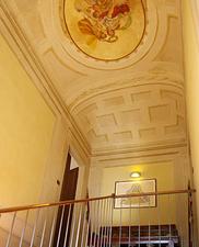 A Casa Di Paola