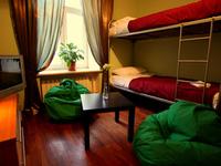 Acme Hostel