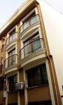 Agape Hostel