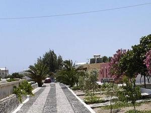 Agios Antonios