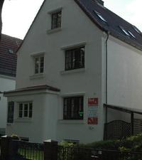 Airportgästehaus Bremen