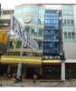 Airport Link Guesthouse Pratunam Bangkok