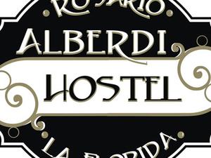 Alberdi Hostel