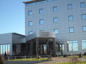 Albo Hotel