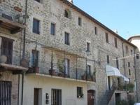 Al Castello di Petrignano