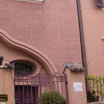 Aldebaran Bed and Breakfast Roma