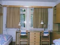 Alfa Tourist Service - Hostel Budec