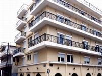 Alkyon Hotel - Evros