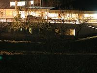 Alpine Lodge Minakami