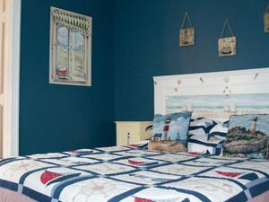 Always Inn Bed & Breakfast