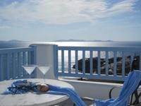 Amazing View Hotel