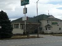 America's Best Inn & Suites Salt Lake City