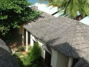 A Mui Ne Lodge Hostel