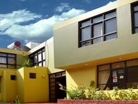 Andes House Inn