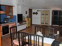 Andrelia's flat