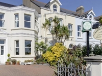 Annagh House