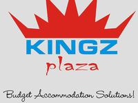 Annexe Kingz Plaza