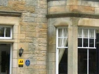 Aonach Mor Guest House