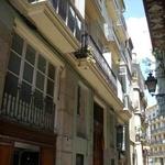 Apartamentos La Lonja 2