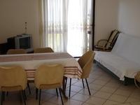 Apartment Nada Primosten
