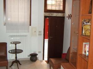 Apartment San Samuele