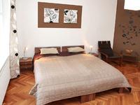 Apartments Bratislava