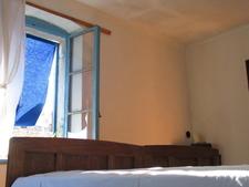 Apartments Sibenik - Apartment For2go