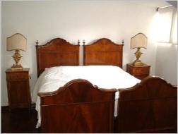 Appartamenti Ferruzzi Balbi