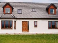 Ard Garraidh Holiday House