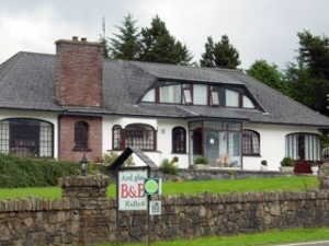 Ardglas Bed and Breakfast