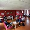 Armagh City Hostel
