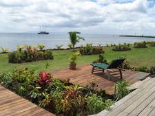 Aroha Taveuni