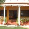Arunima Heritage Casas