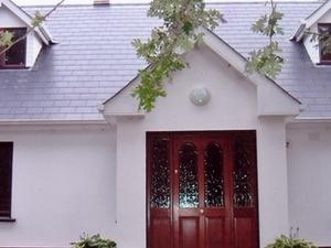 Ash Cottage
