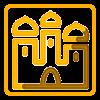 Aspen Lodge Islamabad