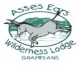 Asses Ears Wilderness Lodge