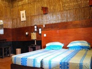 Asseyri Tourist Inn