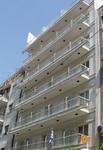 Athens International Youth Hostel - Victor Hugo