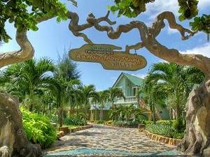 A Thuy Duong Resort