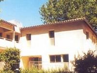 Auberge Bagatelle