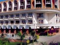 Aurangabad Gymkhana Club
