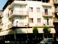Avra Hotel Karditsa