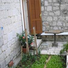 Balic Apartment