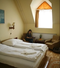 Bara Guest House