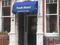 Barkston Youth Hostel