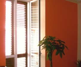 Barletta Orange