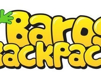Barossa Backpackers