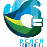 Bbeach Batumi
